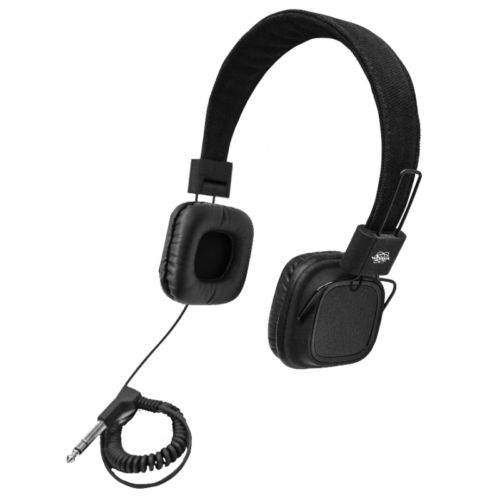Auriculares WHITE´S Ultralite