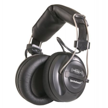 Auriculares WHITE´S Spectra